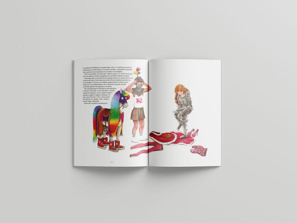 Free Book Mockup 6 copia